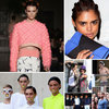 2012 MBFWA Wrap-Up on PopSugar, FabSugar and BellaSugar Australia