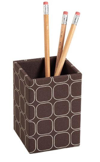Sloan Pencil Holder