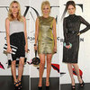 Gwyneth Paltrow Amanda de Cadenet DVF Pictures