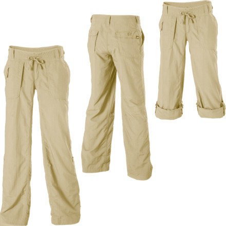 The North Face Horizon Tempest Pants