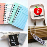 10 Affordable Etsy Gifts For Your Teacher Pals