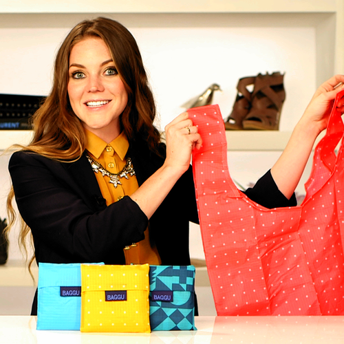 Best Mother's Day Gifts (Video)
