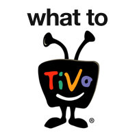 What's on TV For Sunday, May 13, 2012