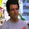 Max Greenfield on The O.C.