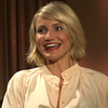 Cameron Diaz and Matthew Morrison Interview on What to Expect When You&#039;re Expecting