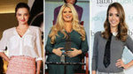 Video: Jessica Simpson and More Celebrity Moms Talk Motherhood!