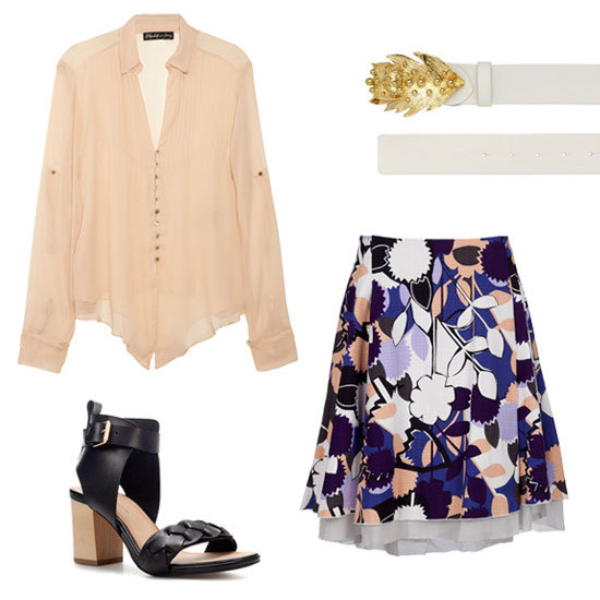 Outfit #16