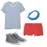 Outfit #20