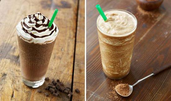 Healthiest Coffee Drinks At Mcdonalds