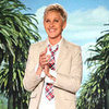 Ellen DeGeneres Reacts to Obama&#039;s Gay Marriage Support