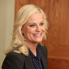 Parks and Recreation, Whitney, and Up All Night Renewal News