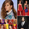 2012 MBFWA and Met Gala Wrap-Up on PopSugar, FabSugar and BellaSugar Australia