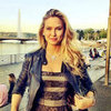 Personal Photos Posted By Celebrities Like Jessica Alba, Emma Roberts, Alessandra Ambrosio And Lady Gaga