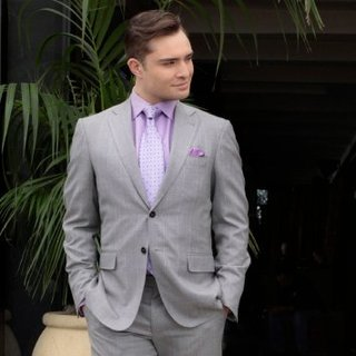 "Gossip Girl Season Finale ""The Return of the Ring"" Recap"