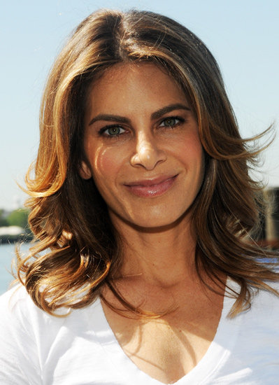 Jillian Michaels Talks About Freshology | POPSUGAR Fitness