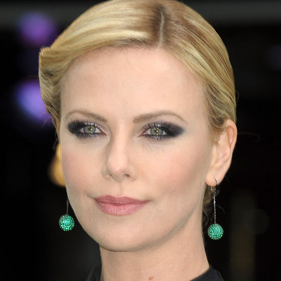 The Best Snow White and the Huntsman Premiere Beauty Looks