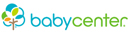 BabyCenter