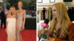 Rachel Zoe Dishes on Designing For the Met Gala and Creating More Red-Carpet Gowns