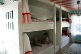 The Bunks