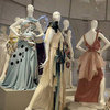 V and A Ballgowns British Glamour Since 1950 Preview Pictures