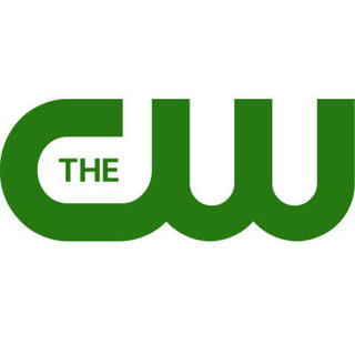 The CW 2012 Fall Schedule