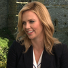 Charlize Theron Snow White and the Huntsman Video Interview