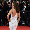 Eva Longoria &amp; Marion Cotillard Cannes Pictures