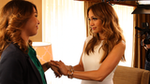 I'm a Huge Fan: Jennifer Lopez — J Lo Talks Motherhood and How Hard Work Pays Off