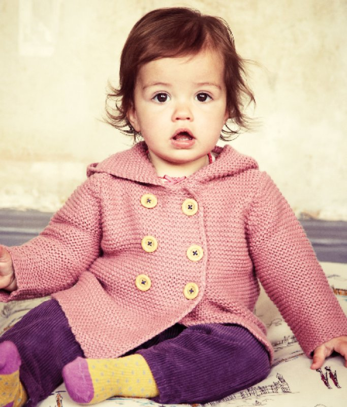 Fall 2012 mini boden preview for Mini boden germany