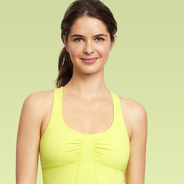 Lightweight Fitness Tank Tops For Summer