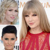 2012 Billboard Music Awards: All of the Beauty Looks Up Close