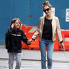 Sarah Jessica Parker to Host Obama Fundraiser in NYC