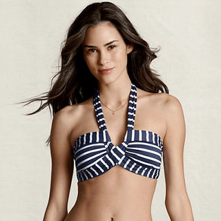 Best Swimsuits Under $100 Summer 2012