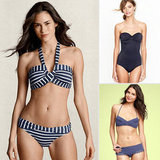 Summer Prep: Shop the Best Swimwear Under $100