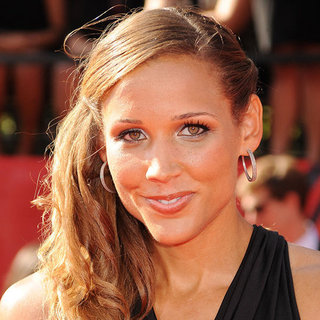 Lolo Jones on Virginity