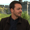 Rupert Sanders Snow White and the Huntsman Video Interview