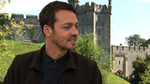 Video: Director Rupert Sanders on Pushing Kristen Stewart to New Limits in SWATH