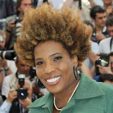 Macy Gray at The Paperboy Premiere