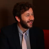 Video: Chris O&#039;Dowd Sapphires Interview