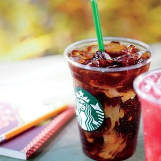 The Cheapest Starbucks Secret Menu Drinks and Other Savvy Hits!