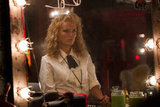 Malin Akerman in Rock of Ages. Photos courtesy of Warner Bros.