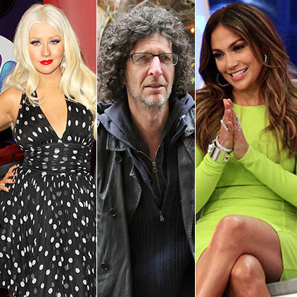 Highest Paid Celebrity Judges