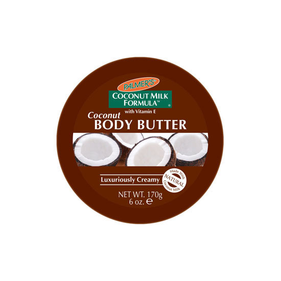 Palmer's Coconut Milk Formula Body Butter, $10.99
