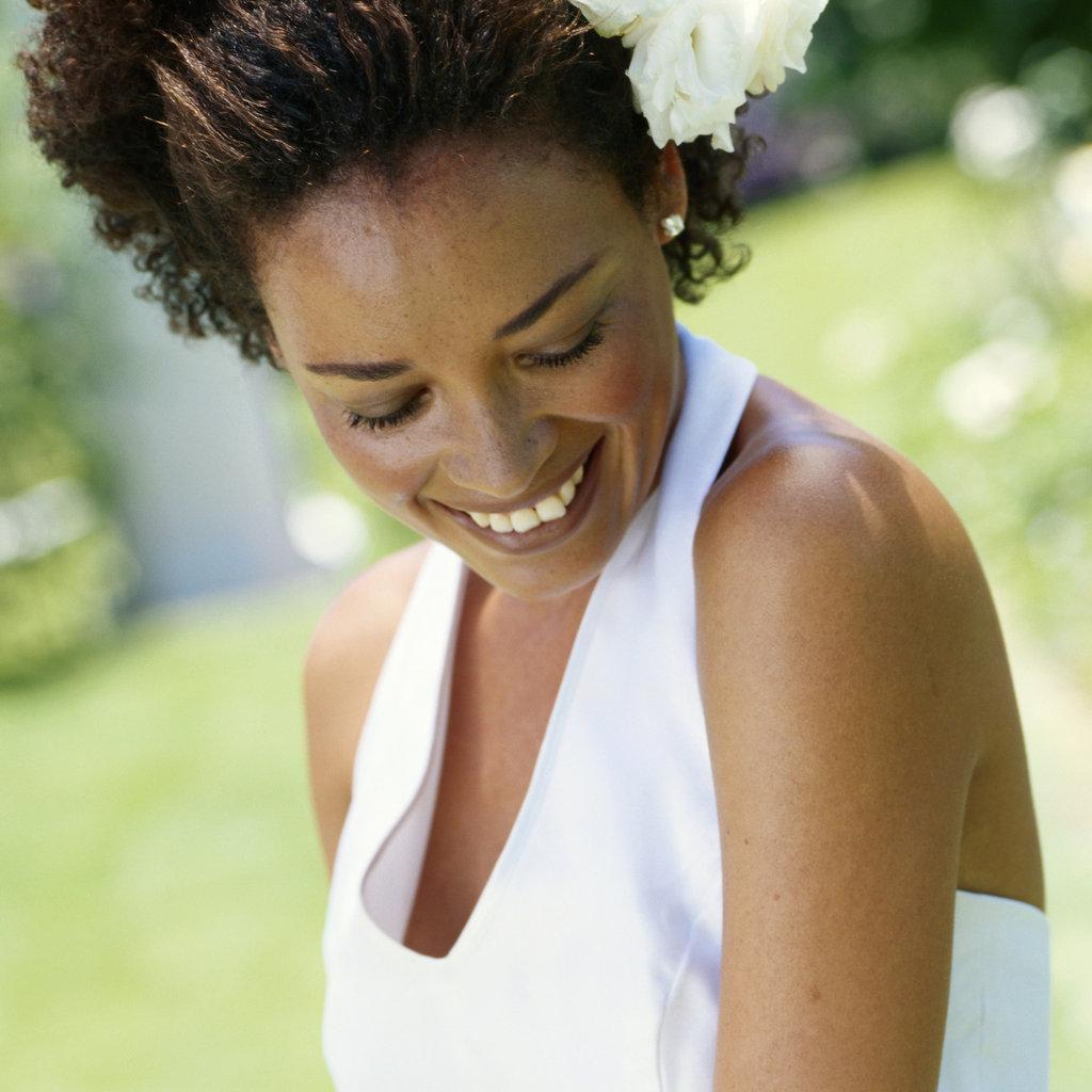 Diy Wedding Makeup: DIY Bridal Makeup Tips