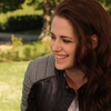 I&#039;m a Huge Fan Kristen Stewart: Episode 2