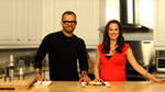 Try Bob Harper's Easy Roasted Fish Recipe — Only 4 Ingredients Needed