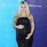 Jessica Simpson and Other Celebrities on Weight Watchers