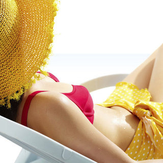 Bikini Bloating Foods to Avoid