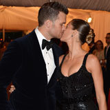 Gisele Bundchen Pregnant with Second Child According to Modelinia