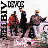 """Poison"" by Bell Biv Devoe"